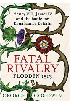 Fatal Rivalry UK 250px
